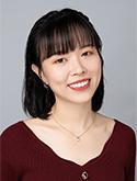 Jun Zhao