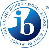 Pass IB Chinese Exams with Favorable Scores