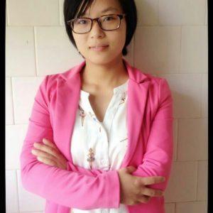 Lynn Fang