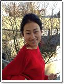 Crystal Wang