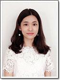 Elena Zhang