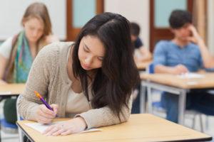 IGCSE - CIE & Edexcel Chinese Courses