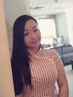 Winny Wen