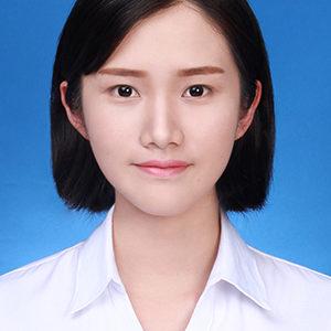 Shirley Zhou